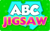 ABC Jigsaw