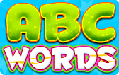 ABC Words