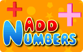 Add Numbers