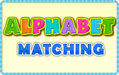 Alphabet Matching 
