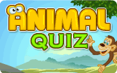 Animal Quiz