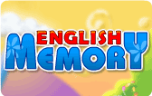 English Memory