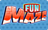 Fun Maze