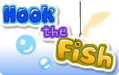 Hook the Fish
