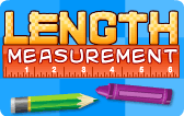 Length Measurement