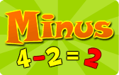 Minus