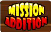 Mission Addition