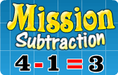 Mission Subtraction