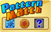 cookie - Learning - Pattern Match - Math Game