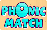 Phonic Match
