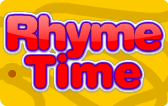 Rhyme Time