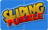 Cookie - Puzzle - Sliding Puzzle - Free Online Game