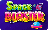 Space Blaster