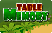 Table Memory