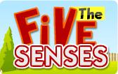 external image the_five_senses.png