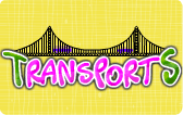 Transports
