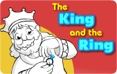 The King And The Ring