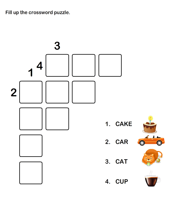 Printable Pre K Worksheets Furthermore Free Letter Practice Worksheets ...