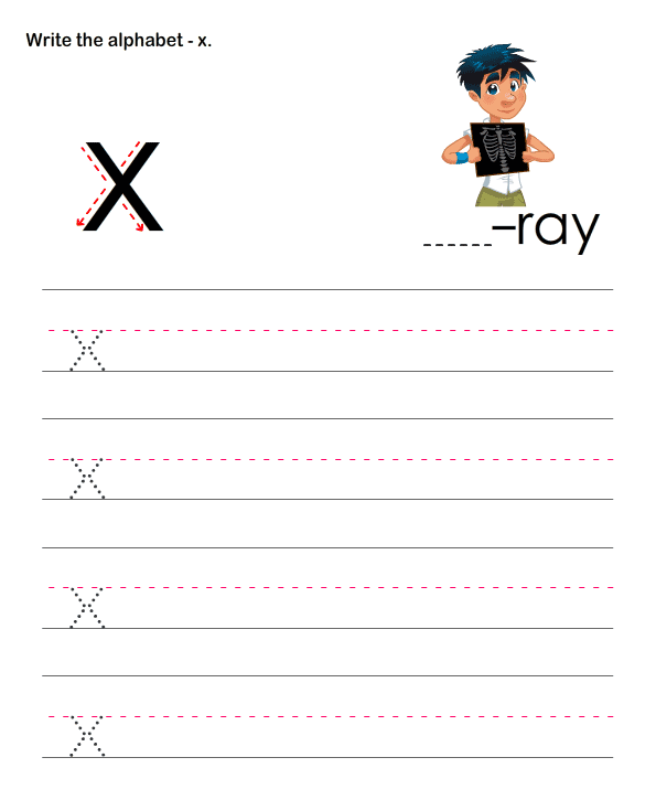 Gingerbread Cookie Dot To Dot Alphabet Free Worksheet   Search Results ...