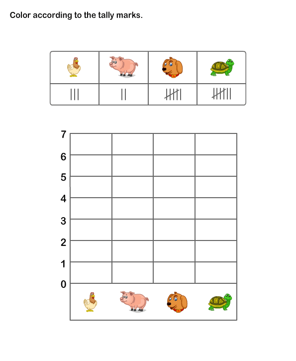 Free Printable Halloween Counting Worksheets further Free Missing ...