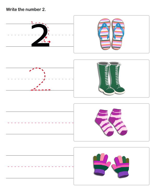 Pre K Worksheet Numbers Together With Math Worksheets For Grade 1 ...