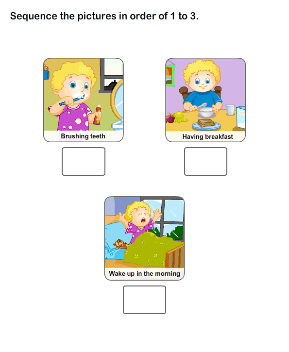 Online Educational games And Worksheets | Educational Kids ...