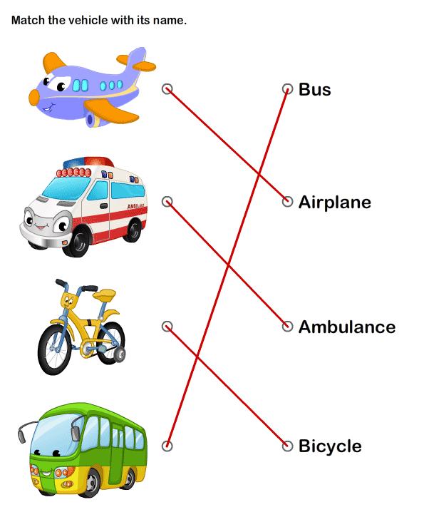 T1 on Water Cycle Worksheet Kindergarten Math Maze Worksheets Monkey