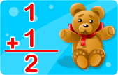 Number Addition